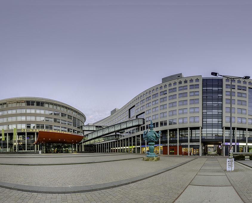Haagse Hogeschool