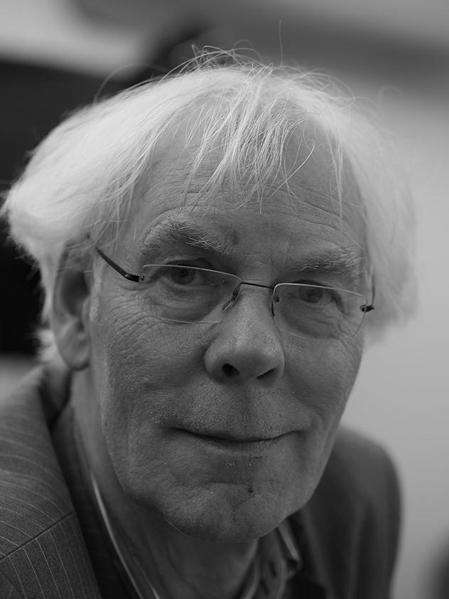 Fotograaf in Den Haag, Arend Jan Bolhuis