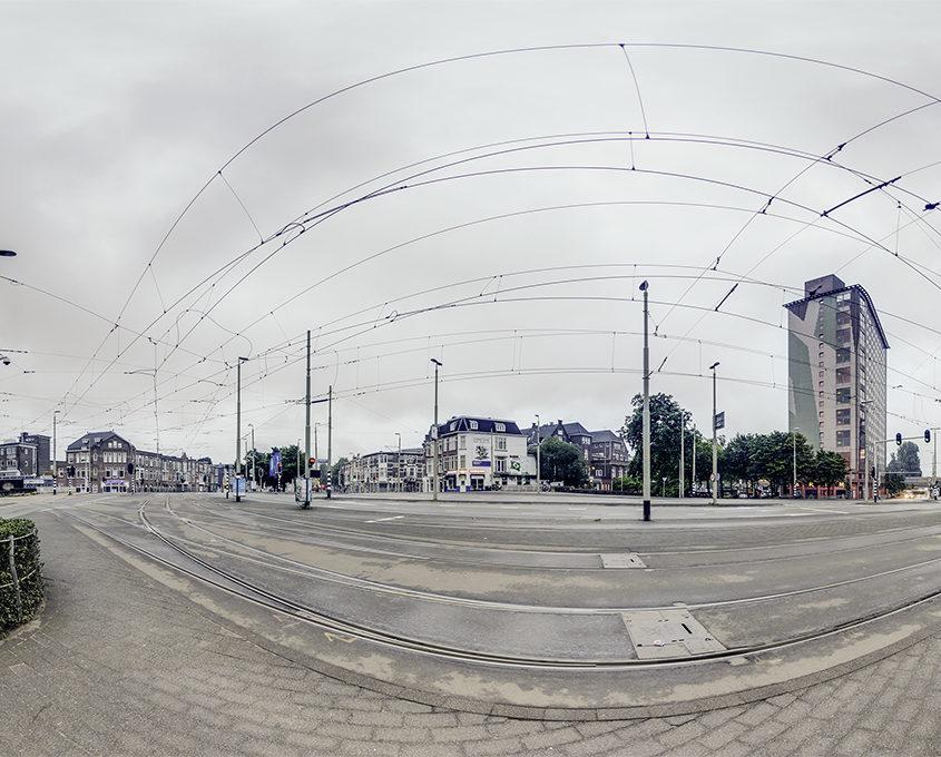 Rijswijkseplein